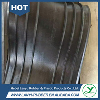 water stop for expansion joint China
