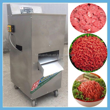 Hot Sale Processional Manufactured Multiple Functional industrial mini electric meat grinder