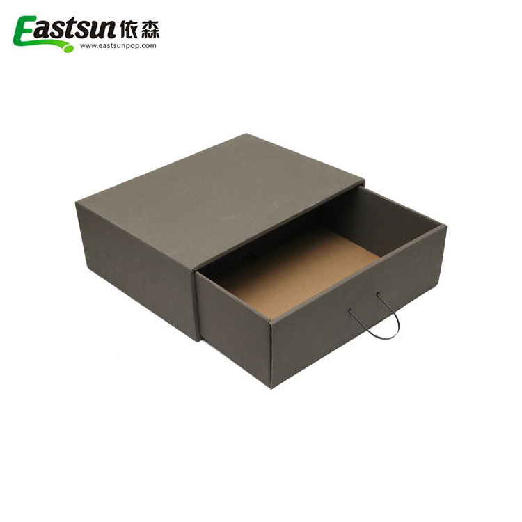 Recycled Custom Black Printed Corrugated Product Packaging Gift Boxes Cardboard Paper Box Buy Paper Boxes Gift Box Cardboard Paper Box Product