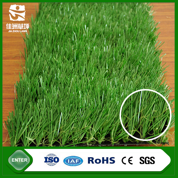 China hot high standard qualified football backyard putting green fifa soccer ball grass for squash court with cheap price