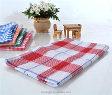 luxury quality bacon tea towel with high quality