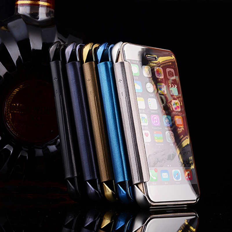 Factory wholesale best mobile phone case for iphone 5/5S 6/6S 7 7PLUS