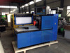 High quality BC3000 used diesel test bench for diesel fuel injection pumps