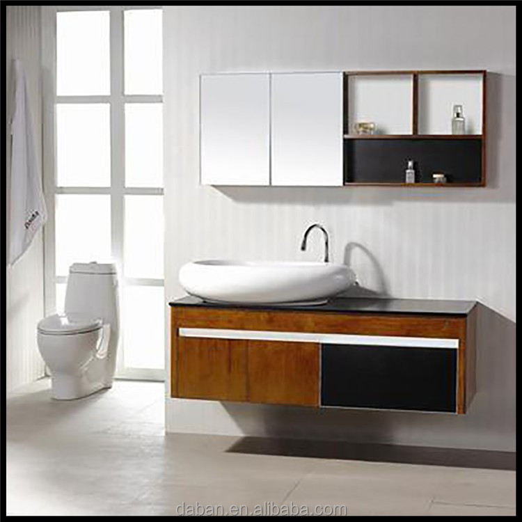 Modular Bathroom Cabinets bathroom cabinets wooden india. modular bathroom cabinetwooden