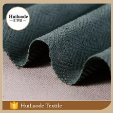 Plentiful supply and demand is big viscose tackle twill fabric