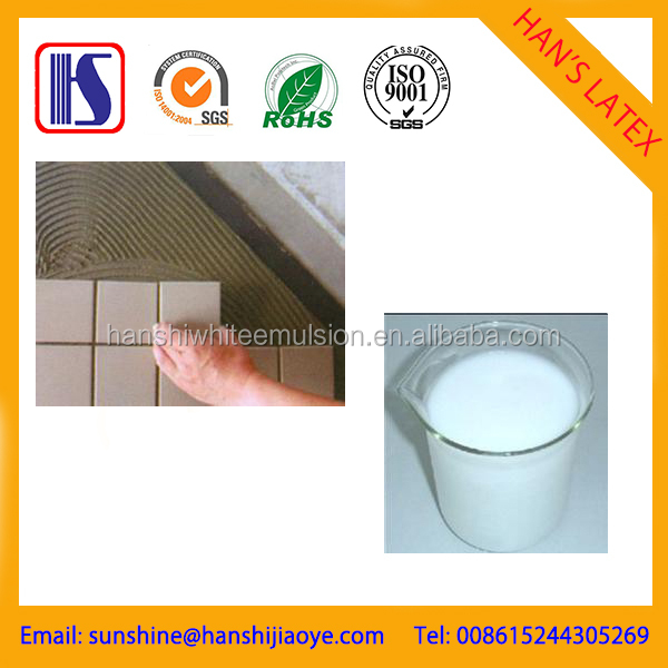 801 glue building construction adhesivePU Glue Basketball Court Rubber Flooring