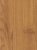 v groove laminated flooring