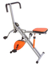 used gym equipment power rider for sale