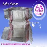Smooth and soft baby love diaper in bulk
