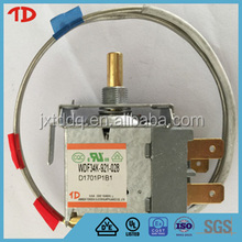 Hot sale wholesale pid heating & cooling temperature thermostat