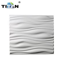 Many beautiful <strong>design</strong> 3D wall panel
