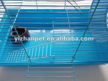 luxury hamster cage comfortable hamster cages for sale