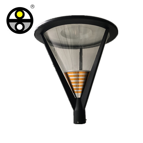 VISICO VL143 modern outdoor garden lighting pole light