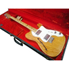 Wholesale Musical Instruments Used Electric Guitars With A Hard Case