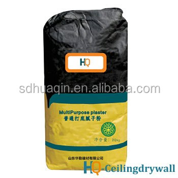 joint powder for drywall gypsum board
