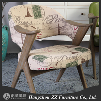 leather chair button tufted chair button dining chair