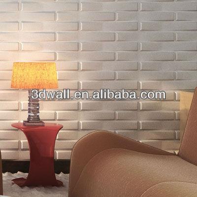 Murale decorativo pannelli decorativi pannelli in legno per le pareti sandwich plate id - Pannelli decorativi pareti ...
