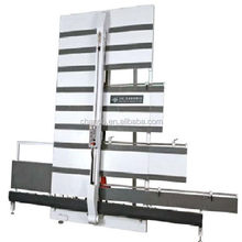 Economic newest new hot sell panel saws for cutting mdf