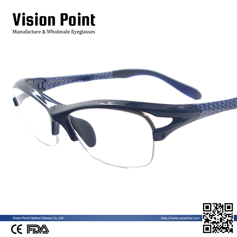 Sport Eyeglasses Frames, Sport Eyeglasses Frames Suppliers and ...