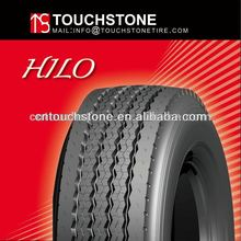 ALL STEEL TIRE TIRES 750x16