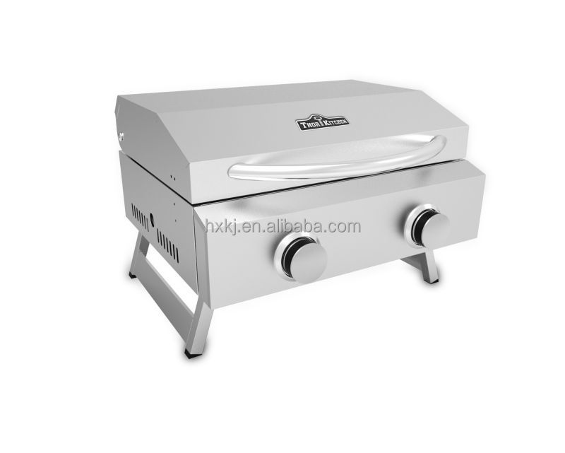 247 sq inch kitchen smokeless multifunctional smokeless bbq oven