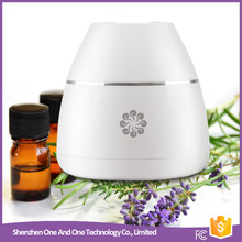 2017 New Brand Personal Beauty urpower 2nd version essential oil diffuser