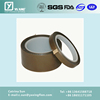 Thermal resistance corrosion prevention Long Time using decorative masking tape