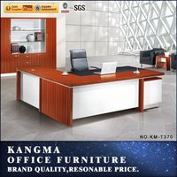 famous furniture designers multiple sizes mahogany wood office table