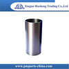 high performance cylinder liner for toyota hiace super custom cars engine
