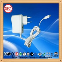 ac adapter usb 3.0 to usb 2.0
