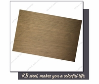 Shop online cheap 430 bronze stainless steel coil price per ton