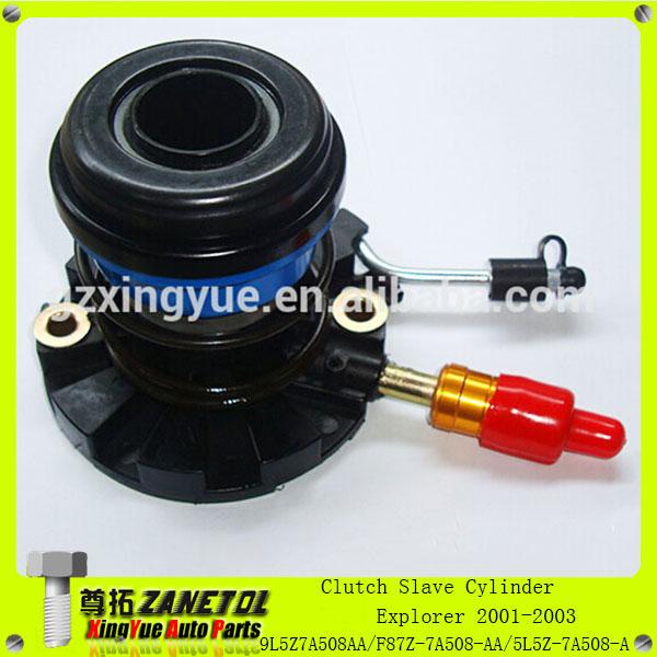 Htb Ucq Kpxxxxagxfxxq Xxfxxxm on Ford Ranger 3 0 Cylinder