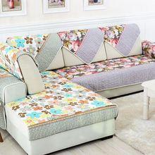promozione divano slipcovers, shopping online per divano ... - Angolo Divani In Copertina Nera