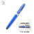 Universal Metal Stylus Touch Pens for Ipad Tablet /christmas gift pen
