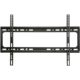 VideoSecu Low Profile Skyworth TV Wall Mount Bracket for Most 40-62 inch LED, LCD, OLED and Plasma Flat Screen