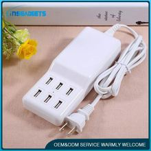 Portable mobile phone charger h0tgQ handy power charger for mobile phone for sale