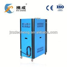 plastic dehumidifying dryer/ plastic drying machine for injection auxiliary equipment