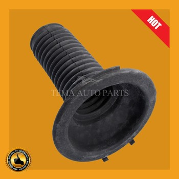 good supplier factory Rubber Bushing for TOYOTA: 48157-42010