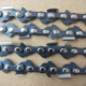 "wholesale chinese MS 070 Chainsaw Parts 36"" 404-063-104L OREGON chain saw chain"