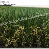 Landscaping Artificial Turf For Home Garden