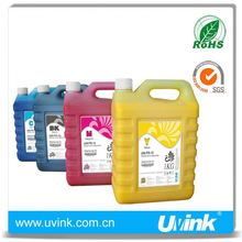 UVINK high temperature resistant printing ink