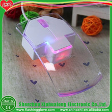 Driver Wireless Usb Mouse Factory Manufacturer