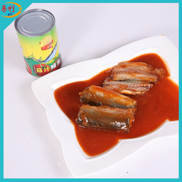 how to cook canned soft cod roe