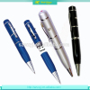 Usb flash pen drive 500gb,low price free customized logo printed big capacity pen usb flash drive