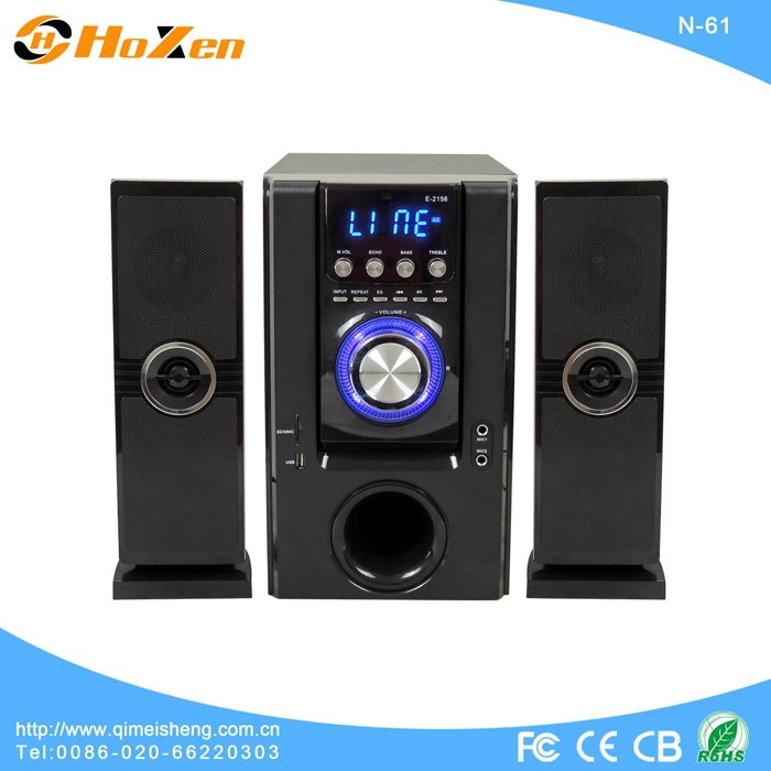 Supply all kinds of hifi <strong>portable</strong> speaker,bluetooth mobile speakers,bluetooth wall mount speaker