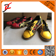 Can retail !!for Top grade weight lifting shoes power bodybuilding shoes champion training shoes national team