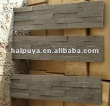 wall stone finishes