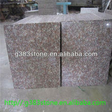 large new granite blocks with high quality