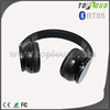 /product-detail/china-bluetooth-headphone-price-bluetooth-stereo-headset-bluetooth-4-0-headset-60368501010.html
