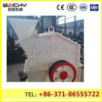 Cost Effective High Quality Fine Crusher